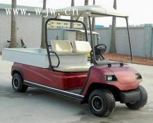 供应电动工具车全进口配置大连市电动工具车全进口配置