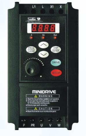 供应abb变频器acs550-01