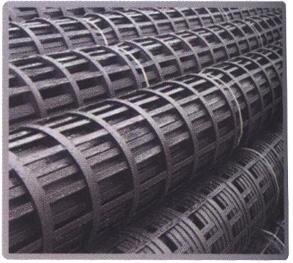 供应钢塑复合土工格栅价格