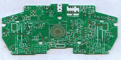 供应双面线路板-线路板厂-电路板厂-线路板电路板-双面电路板-电路板