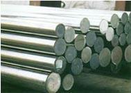 供应大量批发易切削钢