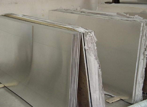 供应大量批发合金工具钢