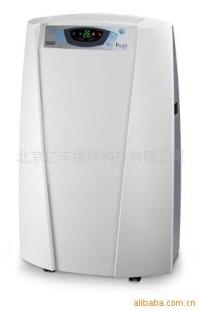 供应TCL机房专用移动空调批发