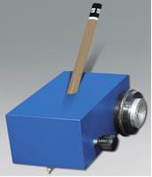 供应QHQ-A铅笔硬度计