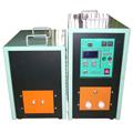 供应高频淬火设备高频淬火机