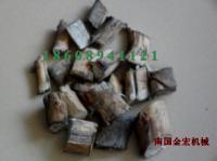 供应四川燃料木材树枝切段机品质数第一