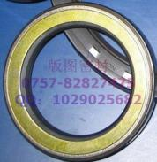 日本NOK油封TCN高压骨架油封图片