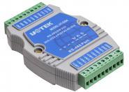 集线器UT-5204图片