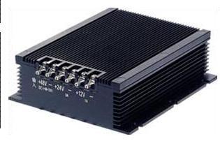 供应4NIC-NB逆变电源