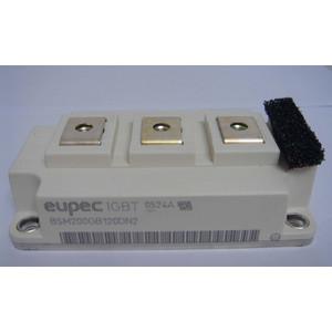联众电子变频器IGBT可控硅整流桥模块