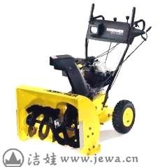 供应破冰铲雪机,小型铲雪设备,小型除雪机批发