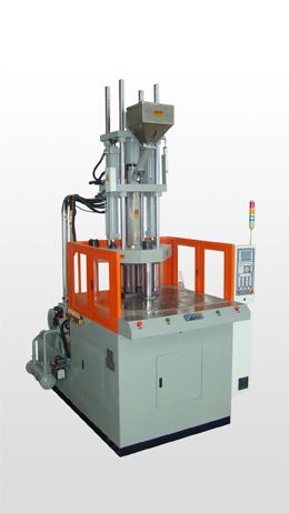 专业生产立式注塑机批发