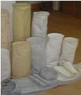 河北白云除尘器厂供应除尘布袋图片/河北白云除尘器厂供应除尘布袋样板图