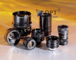 奥普特提供Kowa工業鏡頭,工業鏡頭,機器視覺鏡頭KOWA工業鏡頭