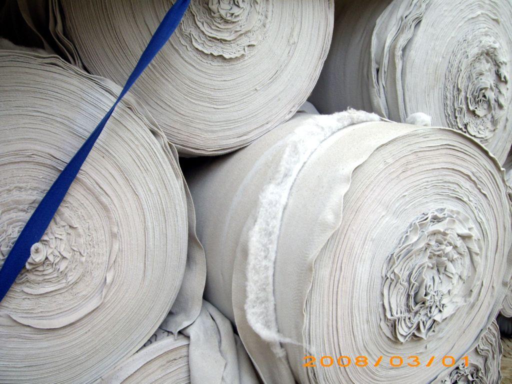 供应北京土工布无纺土工布