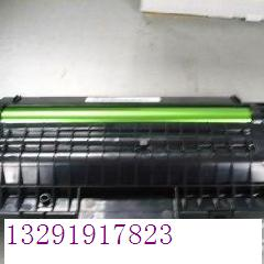 供应三星硒鼓328561136