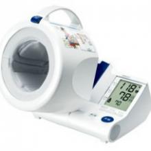 供应西安家用血压计血压计,85533336,血压计