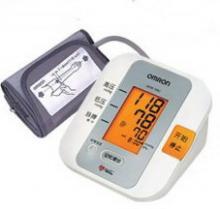 供应西安家用血压计专卖店,西安血压计,血压计
