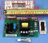 ABB变频器模块+IGBT模块图片