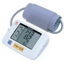 供应西安家用松下血压计血压计,西安血压计,血压计
