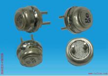 供应JUC-2M高速球温度继电器