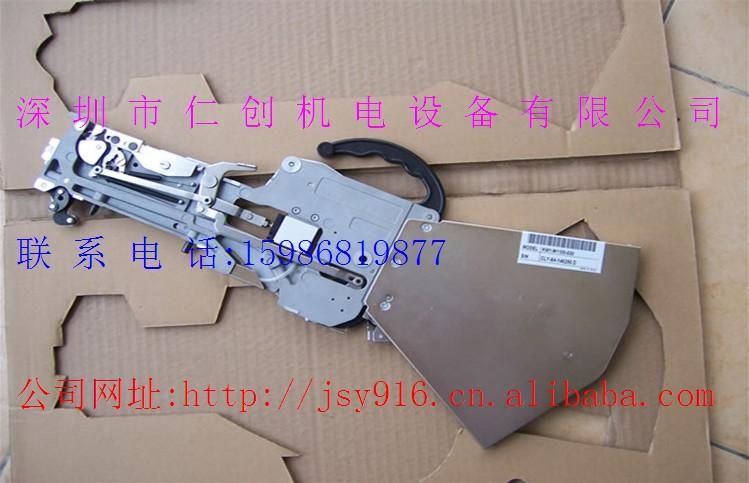 ...贴片机飞达CL84,贴片机图片   贴片机图片   深圳市仕通机械...