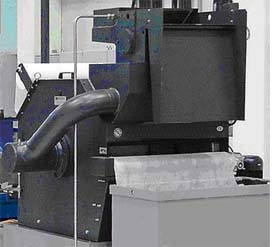 供应鼓式过滤机配置-烟台鼓式过滤机配置