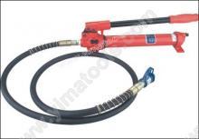 供应脚踏充气泵CP-390