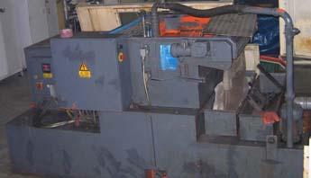 供应磨削油在线过滤装置-磨削油在线过滤装置型号批发