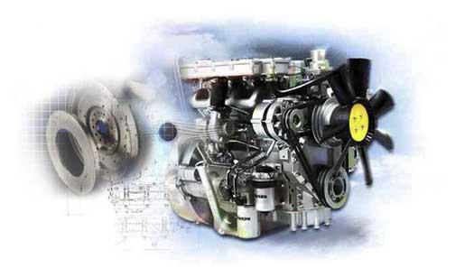 叉车发电机组维修销售,提供二手康明斯发电机维修销售