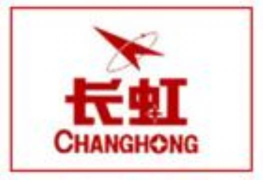 武汉长虹空调维修图片