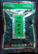 供应黑木耳  靖宇县山健特产有限公司