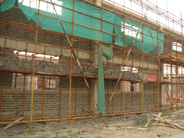 供应建筑建材安全网