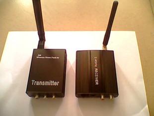 供应微波监控,无线视频传输模块,无线传输器