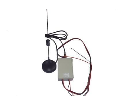 供应无线云台控制器,云台控制,无线485传输器