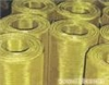 供应铜丝网