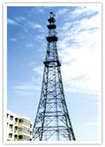 衡水奥德铁塔钢结构有限公司