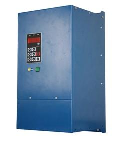 供应WNK系列能量回馈设备—节能又环保安全又实用,高效节电45