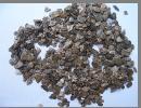 0-5mm蛭石图片