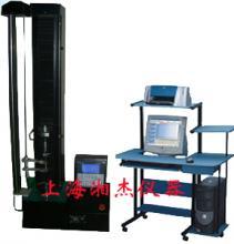 供应XJ830D非金属材料万能试验机