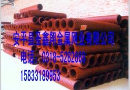 供应普通钢板网