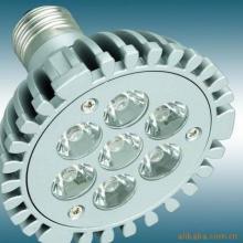 供应路灯专用导热硅胶