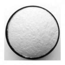 供应99氧化镁