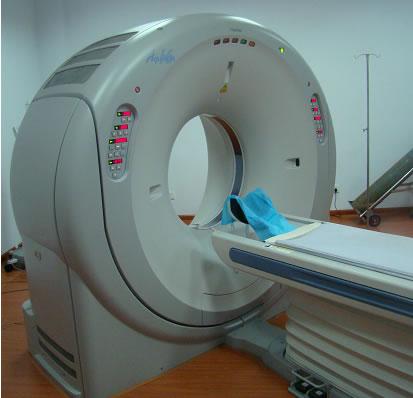 供应医疗设备电路板维修图片
