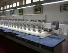 二手电子加工设备深圳进口代理深圳进口代理公司
