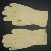 乳胶手套 无尘12寸乳胶手套 洁净乳胶手套 光面乳胶手套 尘车间乳胶手套,生产乳胶手套,无尘乳胶手套,南昌乳胶手套