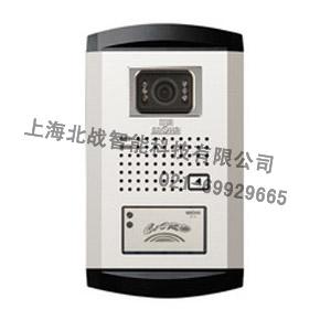 上海金山区可视对讲安装图片/上海金山区可视对讲安装样板图
