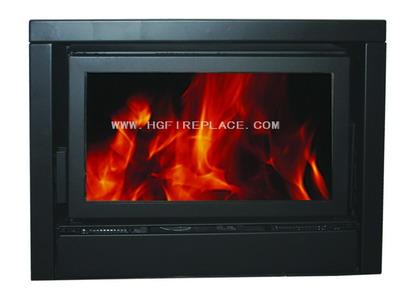 供应壁炉生产图片