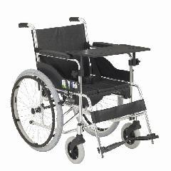 供应西安轮椅互邦轮椅轮椅,西安轮椅,轮椅