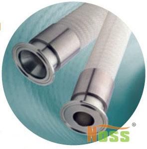 网状硅橡胶管图片/网状硅橡胶管样板图